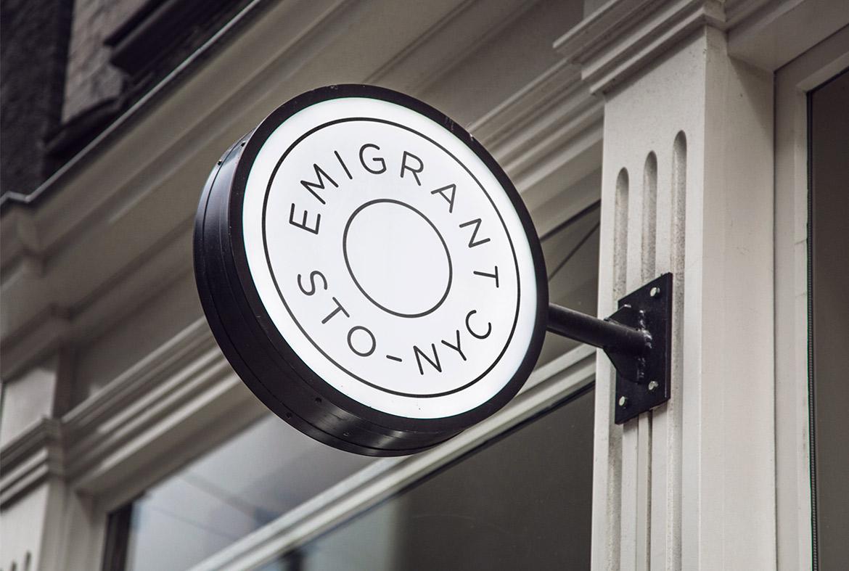 Emigrant-Sign-1170px
