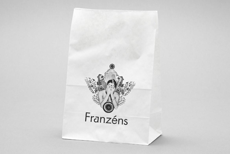 Franzens-Kanister-1170px
