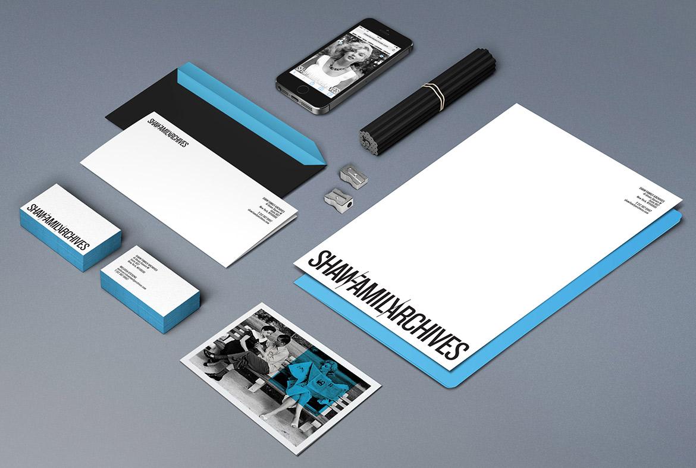 Shaw-branding-1170px